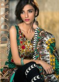 Khaddar Winter Collection 2015 (17)