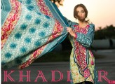 Khaddar Winter Collection 2015 (18)