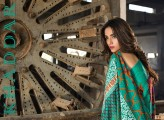 Khaddar Winter Collection 2015 (19)