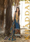 Khaddar Winter Collection 2015 (2)