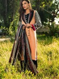 Khaddar Winter Collection 2015 (23)