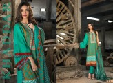 Khaddar Winter Collection 2015 (25)