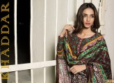 Khaddar Winter Collection 2015 (26)