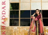 Khaddar Winter Collection 2015 (29)