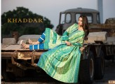 Khaddar Winter Collection 2015 (3)