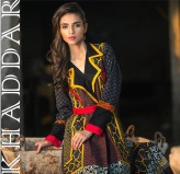 Khaddar Winter Collection 2015 (30)