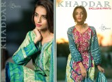 Khaddar Winter Collection 2015 (33)