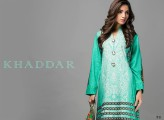 Khaddar Winter Collection 2015 (36)