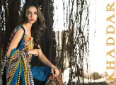 Khaddar Winter Collection 2015 (37)
