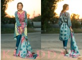 Khaddar Winter Collection 2015 (38)
