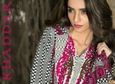 Khaddar Winter Collection 2015 (39)