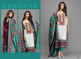Khaddar Winter Collection 2015 (42)