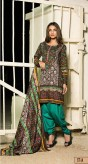 Khaddar Winter Collection 2015 (43)