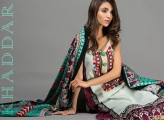 Khaddar Winter Collection 2015 (5)