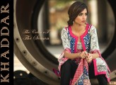 Khaddar Winter Collection 2015 (6)