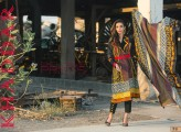 Khaddar Winter Collection 2015 (7)
