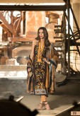 Khaddar Winter Collection 2015 (8)