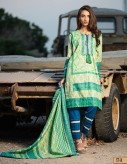 Khaddar Winter Collection 2015 (9)
