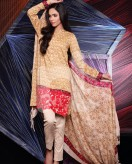 Nishat Winter Collection 2015 (1)