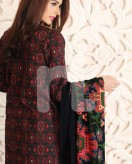 Nishat Winter Collection 2015 (11)