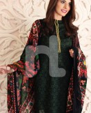 Nishat Winter Collection 2015 (12)