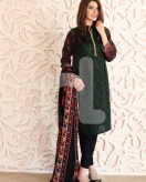 Nishat Winter Collection 2015 (13)