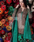 Nishat Winter Collection 2015 (14)