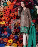 Nishat Winter Collection 2015 (15)