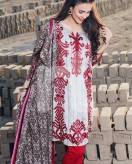 Nishat Winter Collection 2015 (16)