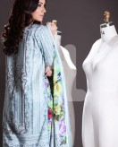 Nishat Winter Collection 2015 (17)