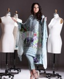 Nishat Winter Collection 2015 (18)