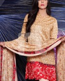 Nishat Winter Collection 2015 (2)