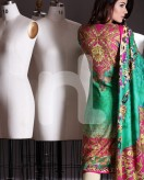 Nishat Winter Collection 2015 (20)