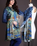 Nishat Winter Collection 2015 (21)