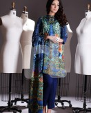 Nishat Winter Collection 2015 (22)