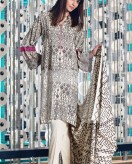 Nishat Winter Collection 2015 (23)