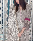 Nishat Winter Collection 2015 (24)