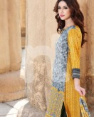 Nishat Winter Collection 2015 (25)