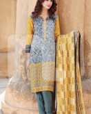 Nishat Winter Collection 2015 (26)
