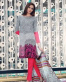 Nishat Winter Collection 2015 (27)