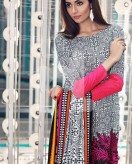 Nishat Winter Collection 2015 (28)