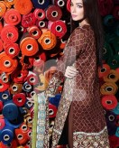Nishat Winter Collection 2015 (29)