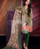 Nishat Winter Collection 2015 (3)