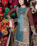 Nishat Winter Collection 2015 (30)