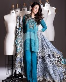Nishat Winter Collection 2015 (31)