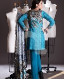 Nishat Winter Collection 2015 (32)