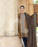 Nishat Winter Collection 2015 (33)