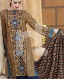 Nishat Winter Collection 2015 (34)