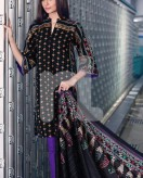 Nishat Winter Collection 2015 (35)