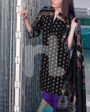 Nishat Winter Collection 2015 (36)